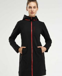 AE3020RZB-the-all-weather-rider-noel-asmar-equestrian-womens-tops-outerwear-black-red-zipper-front