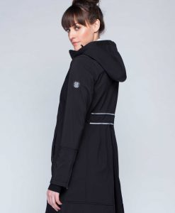 AE4020-the-all-weather-rider-lightweight-noel-asmar-equestrian-women-tops-outerwear-black-back