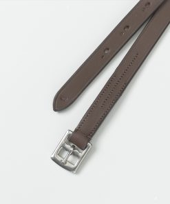 CamelotStirrup Leathers